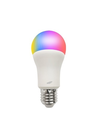 MF Product MF Product Fit N Joy 0594 Akıllı LED Ampul Renkli